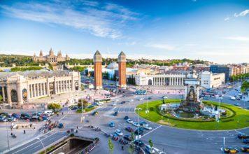 Уникальные экскурсии по Барселоне