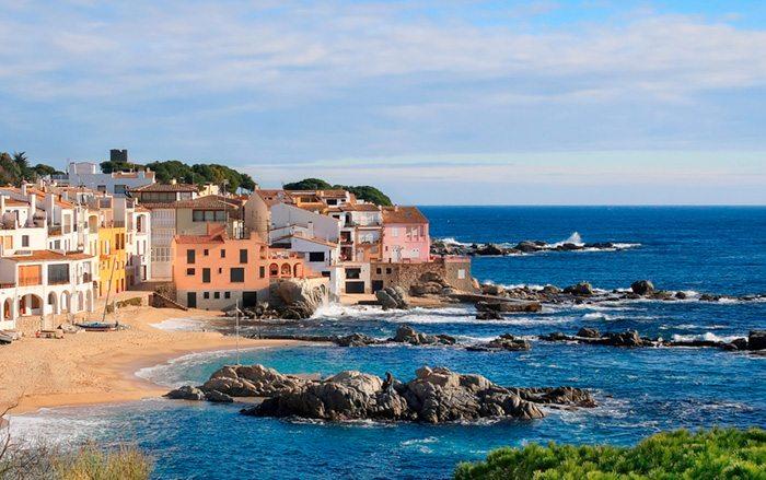 Картинки по запросу Недвижимости в Испании, в Барселоне и Коста Брава