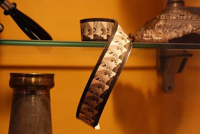 Музей кино Жироны - Музеи Жироны