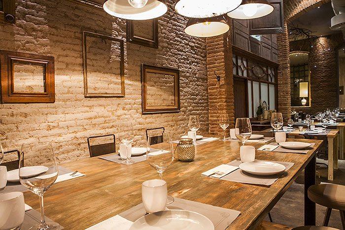 restoran-Llamber-2
