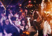 ТОП-10 ночных клубов Барселоны