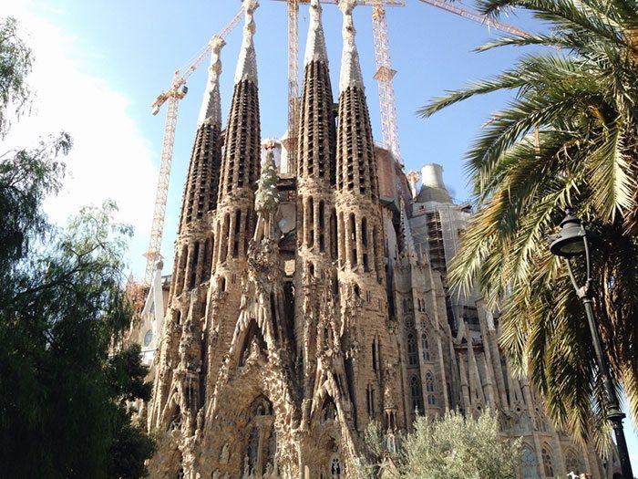 Barselona-anna-levina-5