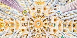 Sagrada Familia. Полный гид по главной достопримечательности Барселоны
