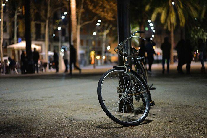 Культурно-развлекательная жизнь в Барселоне