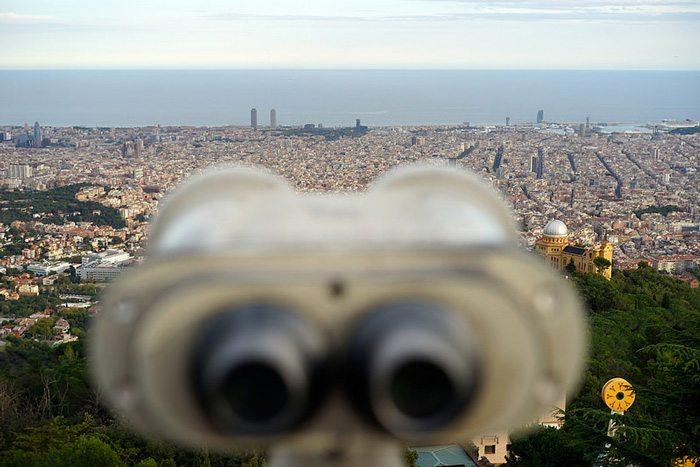 Жизнь в Барселоне. Взгляд инсайдера.