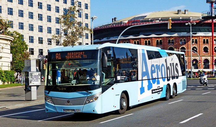 Aerobus-3