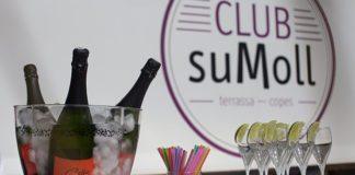 Club Sumoll