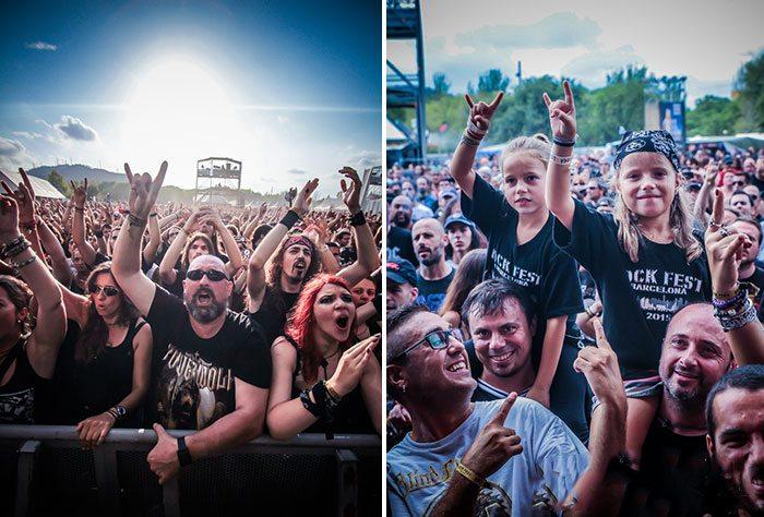 Rock-Fest-Barcelona-2016-3