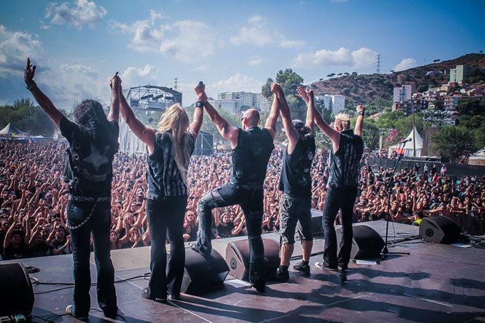 Rock-Fest-Barcelona-2016-4