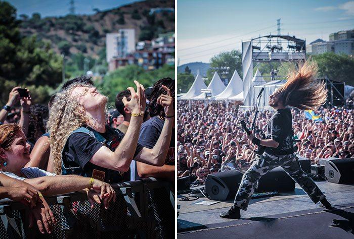 Rock-Fest-Barcelona-2016-5