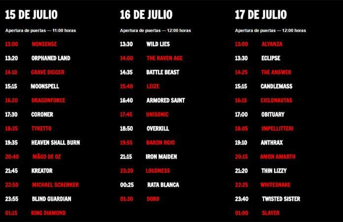 Rock-Fest-Barcelona-2016-9
