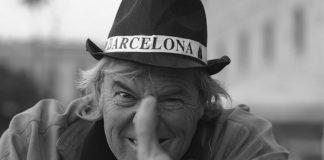 Каталонцы