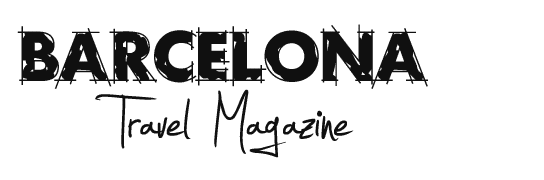 Путеводитель Барселона ТМ