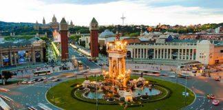 Барселона: какой её видят местные