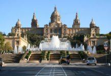 Бесплатные музеи Барселоны