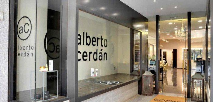 Alberto Cerdan