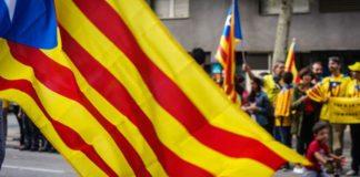 Почему Барселона