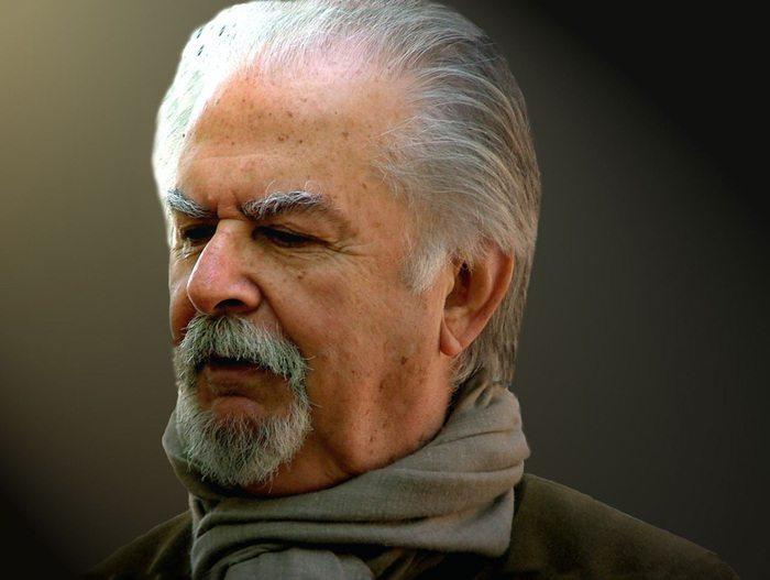 Фернандо Ботеро