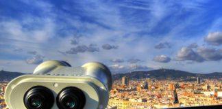 Барселона туристу: топ-10 советов туристам для бюджетной поездки