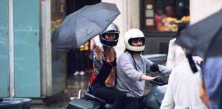 Дождь в Барселоне: куда пойти и чем заняться