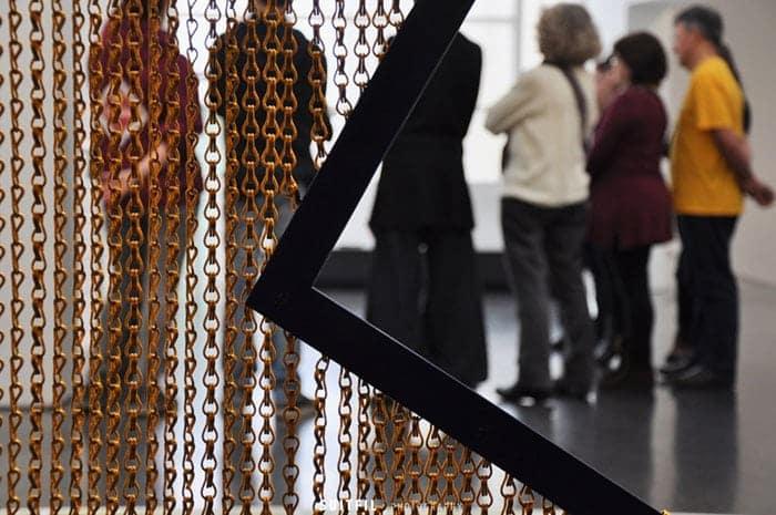 Музеи искусств в Барселоне