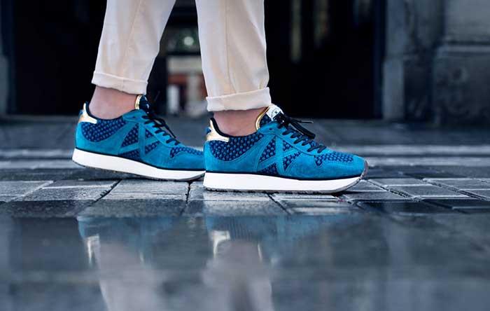 6260f9eab1bf Едва ли не наиболее популярные и комфортные кроссовки и кеды на свете,  отмеченные легкоузнаваемой эмблемой X. Данный бренд выпускает обувь в  Барселоне ...