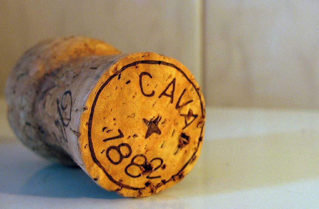 Где купить/ Сколько стоит Cava Barcelona