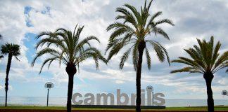 Как добраться из Барселоны в Камбрильс