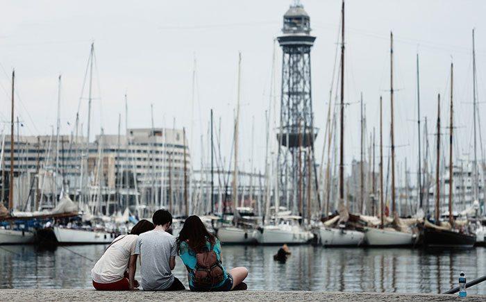 Барселона: сколько стоит недельное путешествие