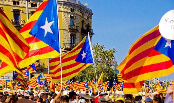 Картинки по запросу каталония