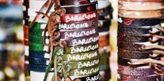 идеальное путешествие в Барселону