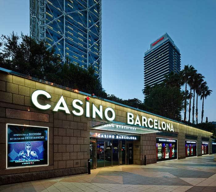 казино европа играть в онлайн бесплатно без регистрации