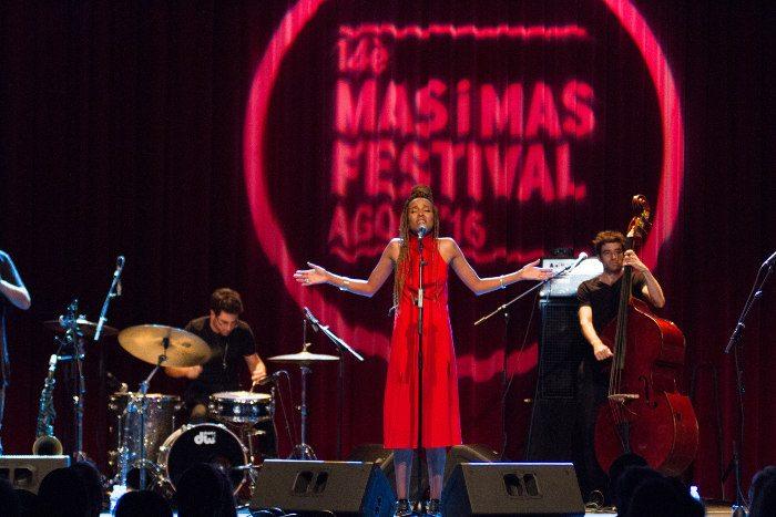 Más i Más Festival – для тех, кто любит август в Барселоне