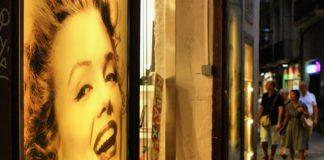 Скидки в Барселоне: где и когда