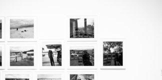 Современная Барселона: 10 мест в Барселоне для фанатов современного искусства
