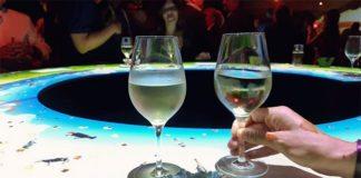 Вино в Барселоне: лучшие бары