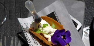 На десерт: традиционные каталонские сладости