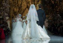 Свадебные салоны Барселоны