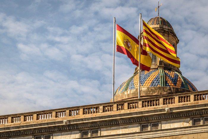 Путеводитель Барселона ТМ - уникальный путеводитель по Барселоне