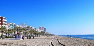 Калафель: все о каталонском городке