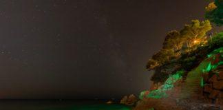 Курорт Майами Плайя