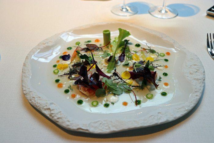 Чувашская кулинария мучные и крупяные блюда