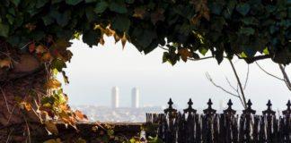 История Барселоны: три тысячи лет в борьбе за независимость
