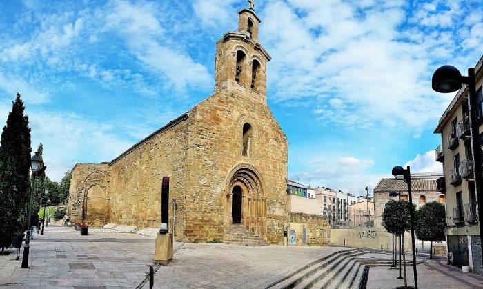 Прибрежные города Каталонии
