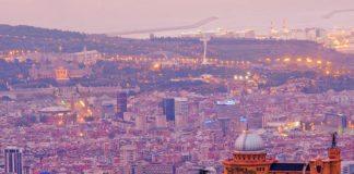Обсерватория Фабра в Барселоне: ближе к звездам