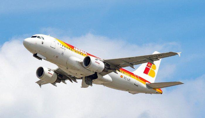 Летим самолётом: быстро и дешево