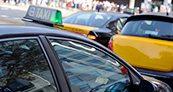 Заказать Такси в любой другой город