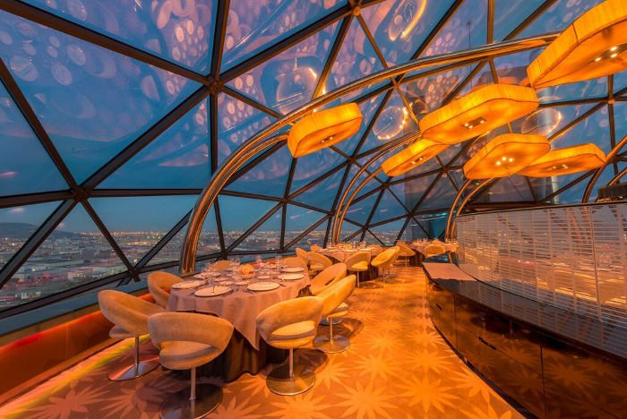 Отели Барселоны 5 звезд: Tower Hotel & Convention Centre 5*