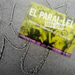 Фотовыставка «ПаралЛель»