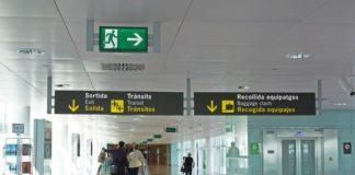 Багаж в Барселоне: все о городских камерах хранения